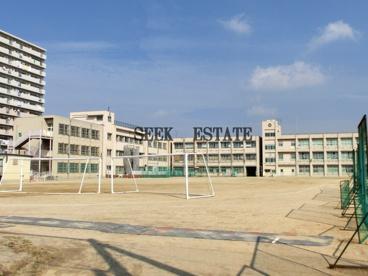 堺市立大浜中学校の画像4