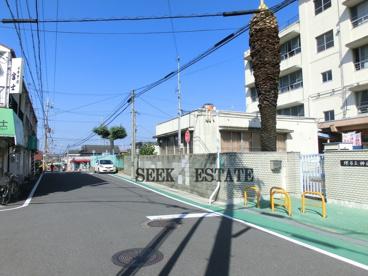 堺市立 神石小学校の画像4