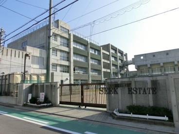 堺市立 新湊小学校の画像2