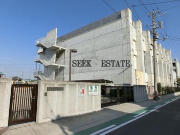 堺市立 新湊小学校の画像3