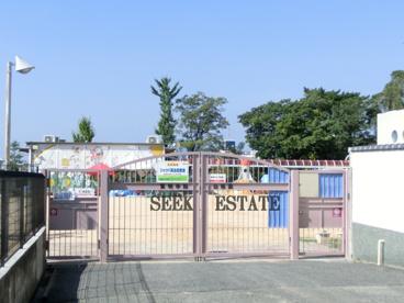 賢明学院幼稚園の画像1