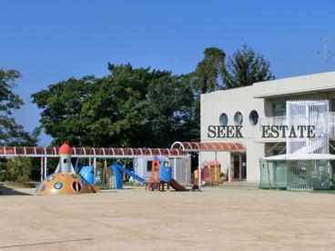 賢明学院幼稚園の画像2