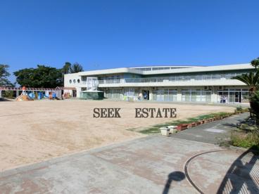 賢明学院幼稚園の画像4
