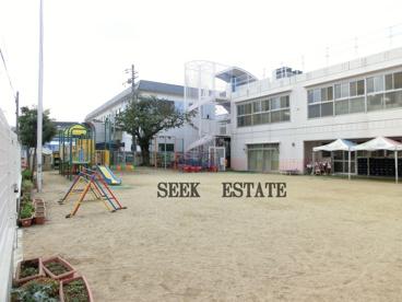湊保育園の画像4