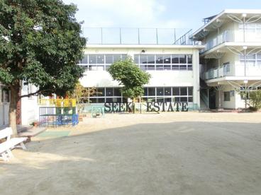 堺東幼稚園の画像2