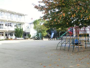 堺東幼稚園の画像3
