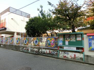 堺東保育園の画像2