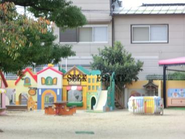 湊幼稚園の画像2