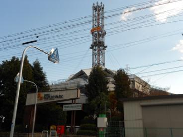 三井アウトレットパーク大阪鶴見の画像1