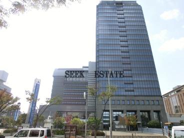 堺市役所の画像2