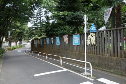 福田幼稚園の画像1