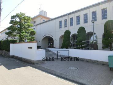 賢明学院小学校の画像2