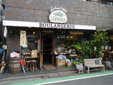 ルヴァン富ヶ谷店の画像1