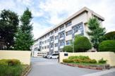 吉塚小学校