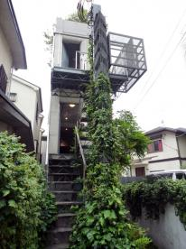 エンボカ東京の画像1