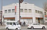 西日本シティ銀行 那の川支店