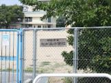 明石市立 松が丘小学校