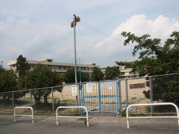 明石市立 松が丘小学校の画像2
