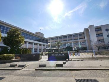 明石市立 和坂小学校の画像1