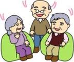社会福祉法人長生福祉会