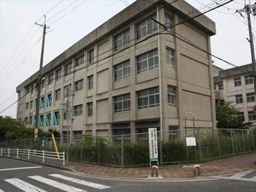明石市立 高丘東小学校の画像3
