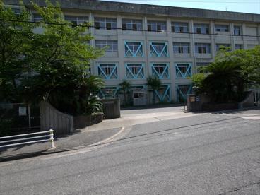 明石市立 高丘東小学校の画像5
