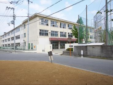 大久保中学校の画像2
