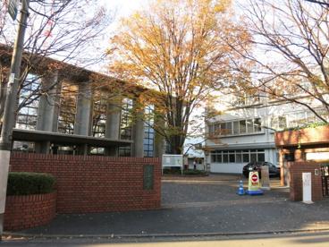 東海大学 代々木キャンパスの画像1