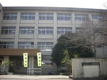 明石市立 二見小学校の画像3