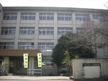明石市立 二見小学校の画像4