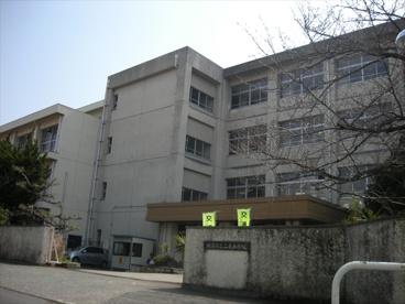 明石市立 二見小学校の画像5