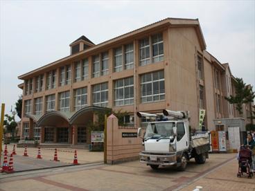 明石市立 大久保南小学校の画像2
