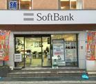 ソフトバンク武庫之荘店