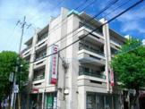 尼崎信用金庫南武庫之荘支店