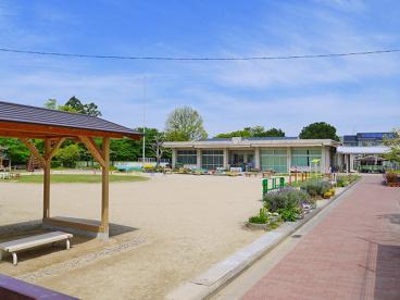 奈良教育大学附属幼稚園の画像2