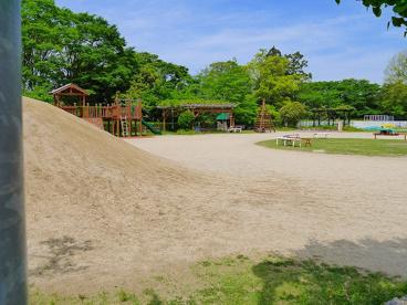 奈良教育大学附属幼稚園の画像4