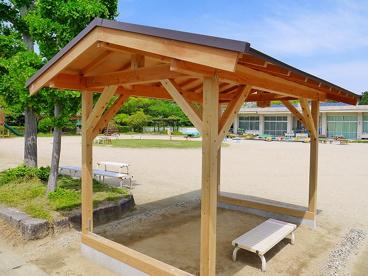 奈良教育大学附属幼稚園の画像5