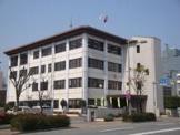 博多臨港警察署
