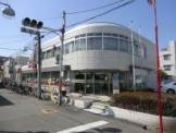 尼崎信用金庫 尾浜支店
