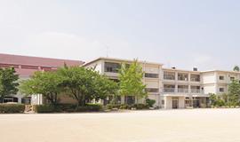 百合学院小学校の画像1