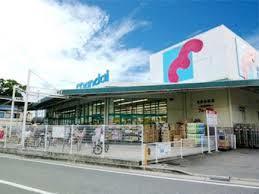 万代尼崎食満店の画像1