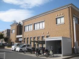 JA兵庫六甲園田店の画像1