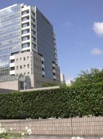 福山市役所の画像1