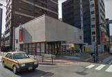 西日本シティ銀行 港町支店