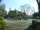 下沼部公園