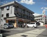 セブンイレブン 福山木之庄店