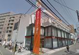 西日本シティ銀行 平尾支店