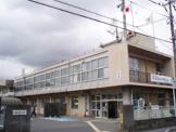 桶川市役所