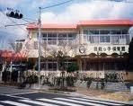田能っ子保育園