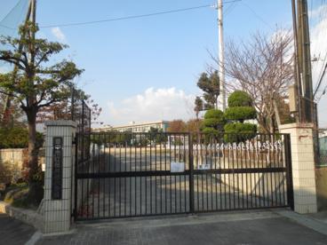 桜井谷小学校の画像1